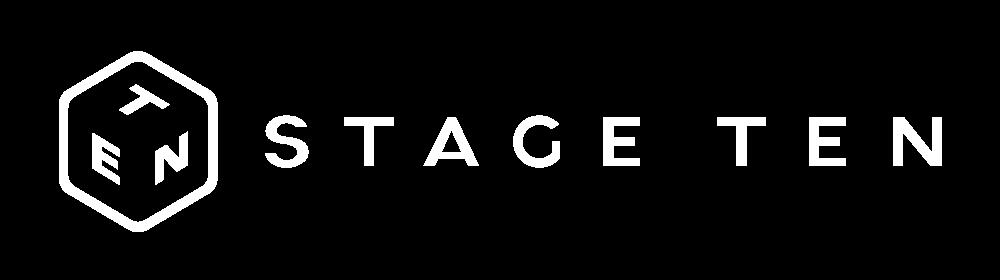 StageTEN_logo_inline_white-1