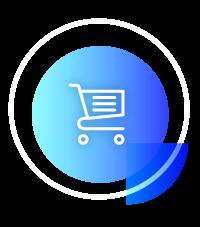 commerce_1_6