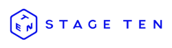 StageTEN_logo_inline_blue-Jan-04-2021-07-30-35-46-PM