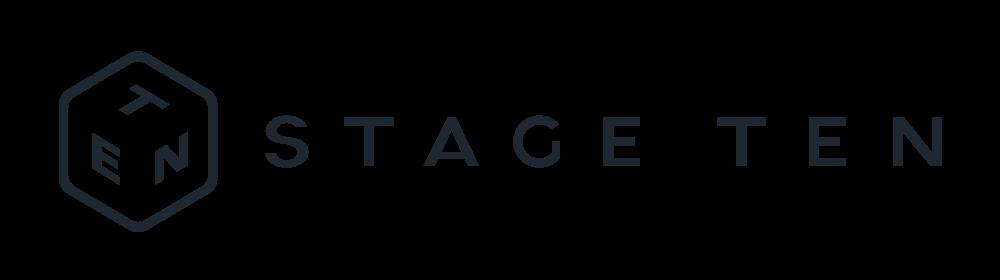 StageTEN_logo_inline_black